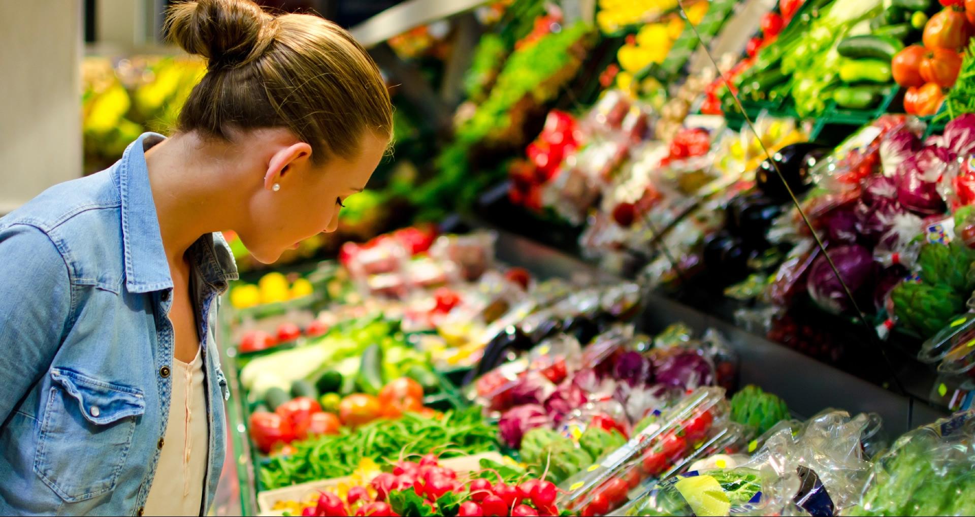 alimentos, Prefira, natura, processados, alterações, Evite, consumo, ultraprocessados, aqueles, Limite, sofrem, muitas, açúcar, minimamente, sempre, Utilize, óleos, pequenas, gorduras, quantidades