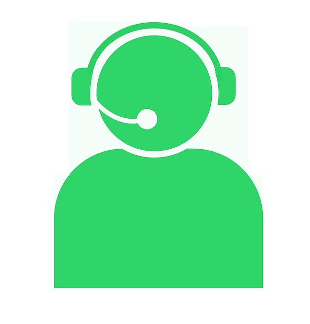 atendimento, Segunda, exames, preparos, ligue, Horário, Sabado, Sexta, informações, cliente, sexta, Online, Whatsapp, Serviço, Atendimento