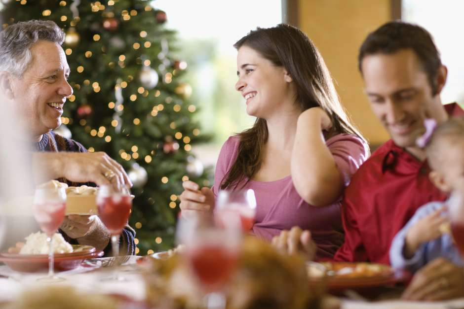 aproveitar, exagerar, pratos, final, claro, entanto, extras, quilos, passo, ganhar, primeiro, Natal, dilema, mesmo, delícias, nTodo, gastronômicas, Réveillon