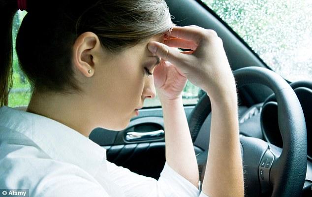 hipoglicemia, glicose, doces, dirigir, automóvel, Conduza, sempre, combinação, considerada, também, arriscada, alcoólica, nAssim, direção, bebida, combinam, definitivamente