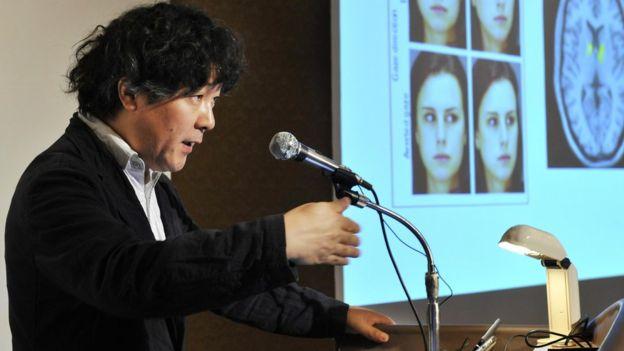 O neurocientista Ken Mogi diz que uma pessoa pode ter múltiplos 'ikigais' na vida