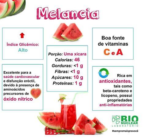 fruta, melancia, saúde, fruto, muito, fonte, excelente, nutritivo, benefícios, também, deliciosa, conhecida, pelos, sabor