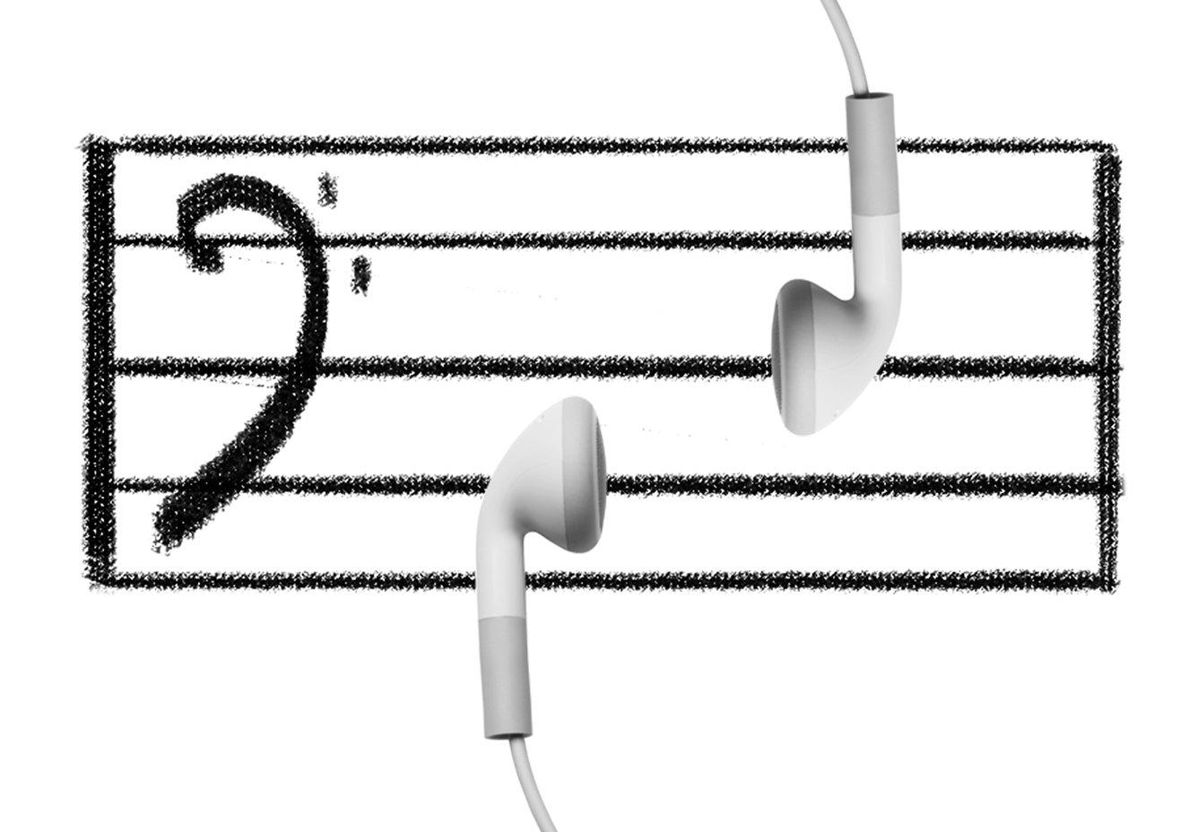 música, arterial, pesquisa, remédios, Unesp, efeitos, hipertensão, Paulista, Estadual, mostra, intensificar, escutar, hábito, ajuda, controle, desenvolvida, Associar, Universidade