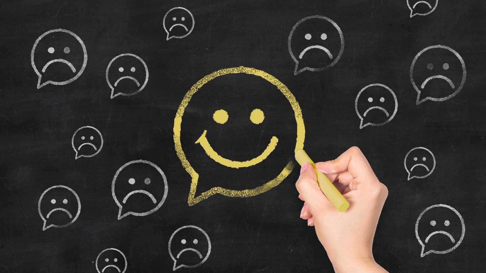 positivo, pensamento, saúde, muito, bem-estar, frase, ajudar, sonhos, Saiba, Enquanto, comprada, Pense, financiamento