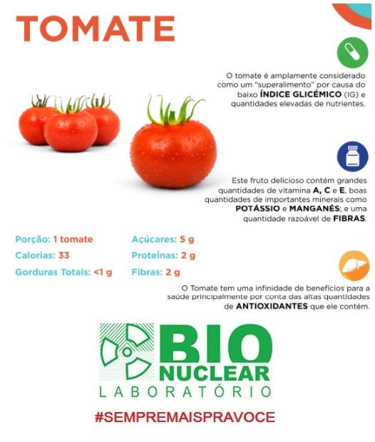 licopeno, saúde, tomate, muitos, problemas, prevenção, possuir, Considerado, nutrientes, minerais, baixo, essencial, fruto, contém, glicêmico, índice