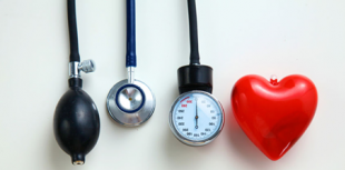 Hipertensão é mais persistente entre negros, segundo estudo da Unicamp