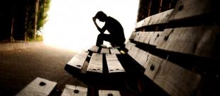 Dependência química influencia quadro clínico de transtornos mentais, segundo estudo