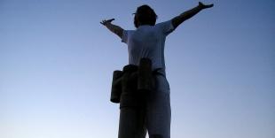 Meditação, fé e pensamentos positivos para melhorar a saúde