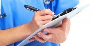 5 dicas para se preparar antes de exames clínicos
