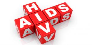 Diário Oficial publica lei que institui o Dezembro Vermelho, de prevenção à aids