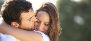 Os exames que o casal deve fazer antes de engravidar