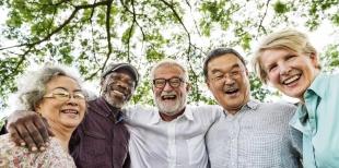 O que é o ′ikigai′, o segredo japonês para um vida longa, feliz e saudável